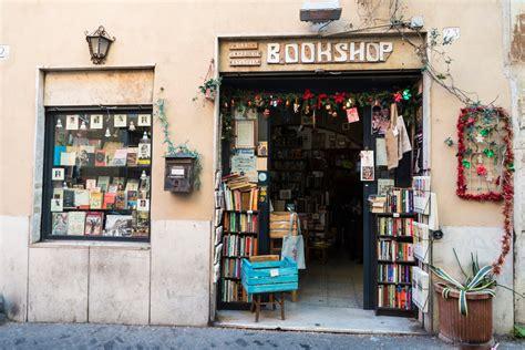 libreria lauri emejing libreria lauri roma photos acrylicgiftware us