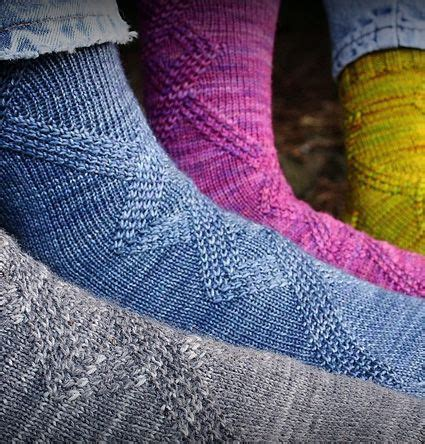 pattern toe up socks toe up socks crochet boot toppers socks pinterest