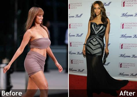 Hollywoods Weight Loss Secret by 7 Weight Loss Diet Secrets Revealed