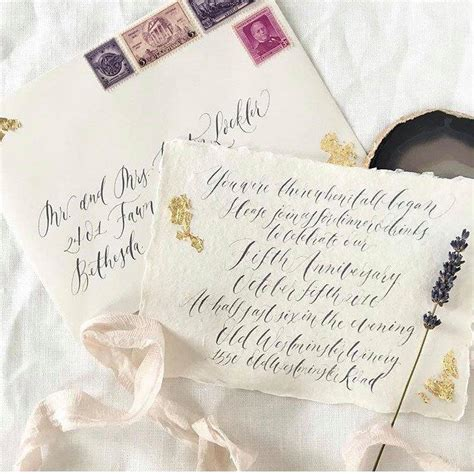 Cotton Paper Wedding Invitations by Cotton Paper Wedding Invitations Djunkut Info