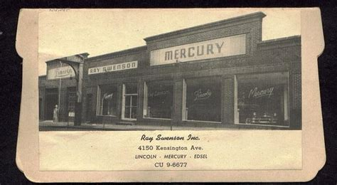 east west lincoln mercury other dealers