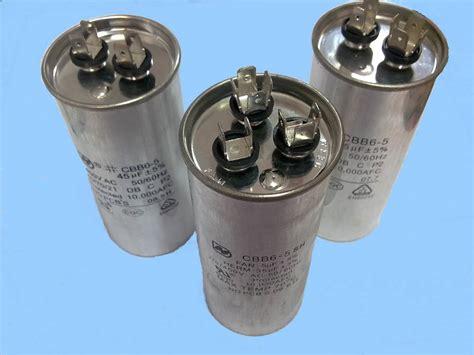 motor with capacitor china motor capacitor cbb65 1 china capacitor motor capacitor