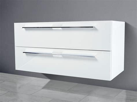 Badezimmer Unterschrank 75 Cm by Bad Unterschrank Weis Hausdesign Waschtisch Unterschrank