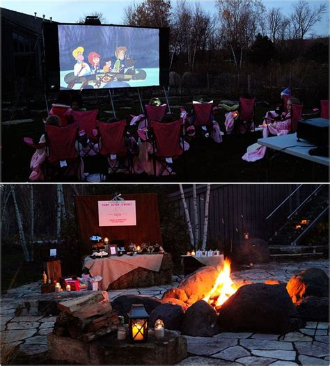 themes in into the wild film 321 best into the wild party images on pinterest
