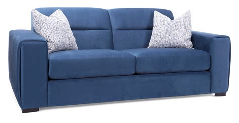 6 stationary sofas you ll love in 2017