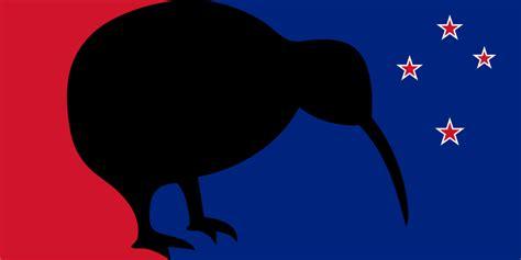 kiwi kiwi a flashpacking journey around new zealand books why are new zealanders called kiwis