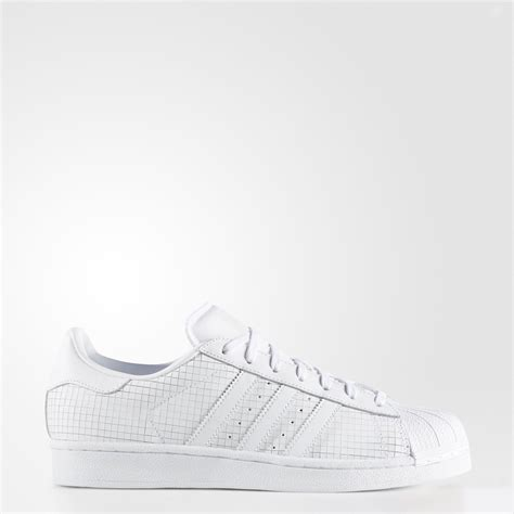 25 best ideas about adidas 25 best ideas about adidas superstar all white on