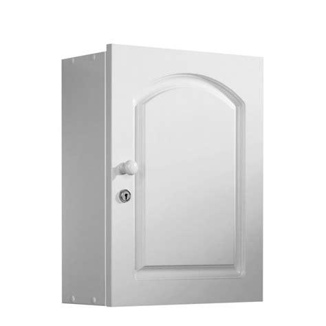 20 roper bathroom products ukbathrooms