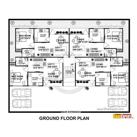 450 sq ft floor plan 100 450 square foot apartment floor plan luxury