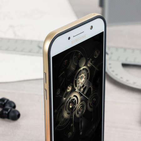 Samsung Galaxy A5 2017 Premium Carbon Fiber Skins olixar x duo samsung galaxy a5 2017 carbon fibre gold