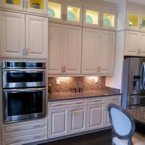 Debut Cabinets Legacy Cabinets Photo Gallery Portfolio