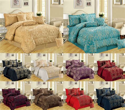 king size coverlets and bedspreads designer quilts and coverlets 28 images hotel modern