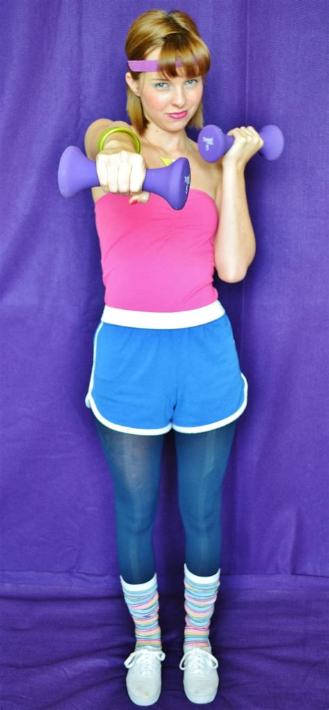 80s costumes diy 20 best images about costume ideas on