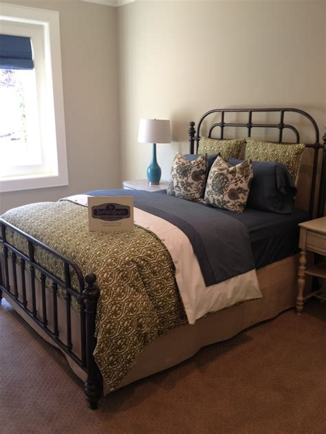 green and navy bedroom navy green and taupe in the bedroom bedroom ideas