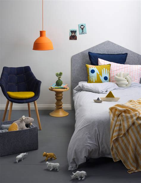 beds for 3 year olds product picks for a modern neutral bedroom scheme for