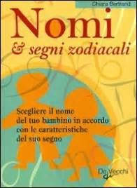 Frasi Sui Nomi