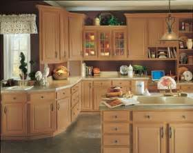Kitchen cabinet hardware ideas home design ideas