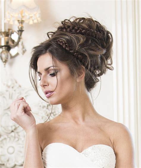 greek prom hairstyles ancient greek hairstyles page 7