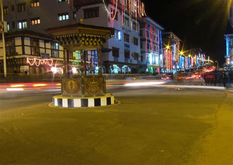 House Plan Symbols nightlife in bhutan clubs pubs and bars in thimphu