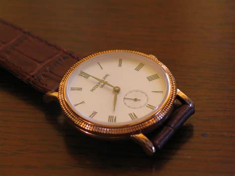 1 prezzi prezzi e modelli identificazione patek philippe usati replica swiss omega seamaster orologi