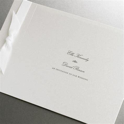 best 20 wedding invitations ireland ideas on