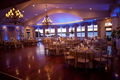 bridal shower venues newport ca 30 wedding experts reveal the best wedding venues in