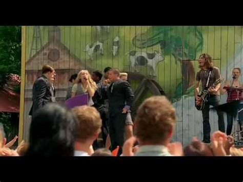 way back to you mp3 download download youtube to mp3 hannah montana the movie quot you