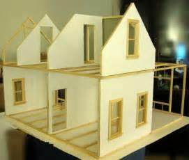 make houses woodwork build a dollhouse pdf plans