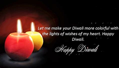 whatsapp wallpaper quotes hd happy diwali 2014 hd images wallpapers for whatsapp and