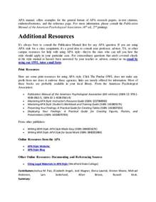 Footnotes And Endnotes In A Research Paper by Do Endnotes Essay