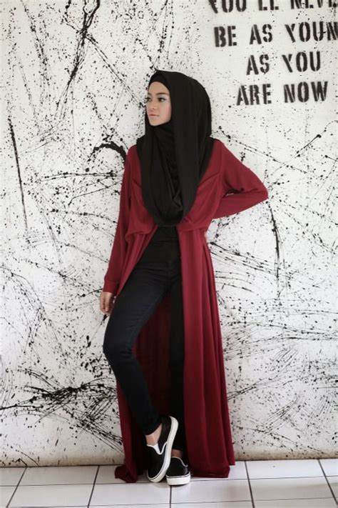 Riany Dress Muslim 1405 best m o d e s t images on modest fashion muslim fashion and