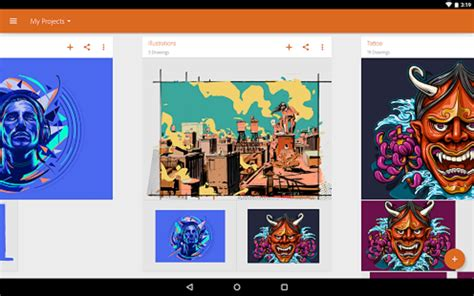 android best app the 10 best android apps for chromebooks pcworld
