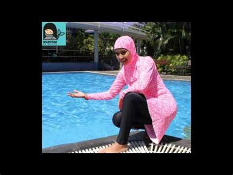 Supplier Baju Dea Top Hq 9 jual baju renang jual baju renang muslim jual baju