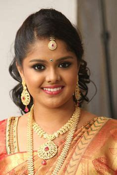 telugu matrimony besta brides 1000 images about indian brides on pinterest telugu