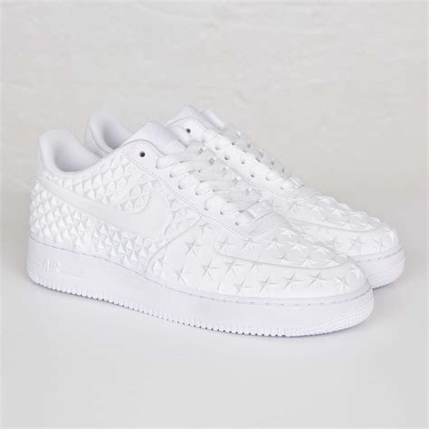 Nike Air 1 Lv8 Vt nike air 1 lv8 vt pack womens mens white white