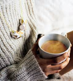 the hygge embracing the nordic of coziness through recipes entertaining decorating simple rituals and family traditions books as snug as a hygge the of embracing the
