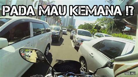 Cuma Indonesia cuma di indonesia