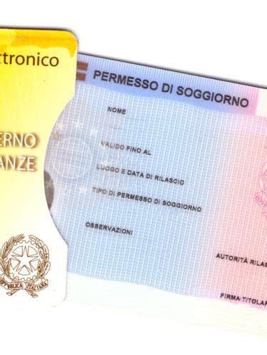 questura bologna permesso di soggiorno polizia di stato questure sul web bologna