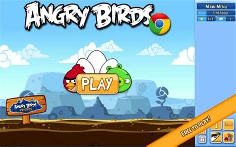 to play now top 5 best browser to play right now brand thunder