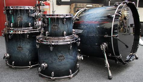 mapex saturn series drums drums mapex saturn v soundwave floor tom