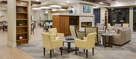 memory care dementia furniture long term care furniture