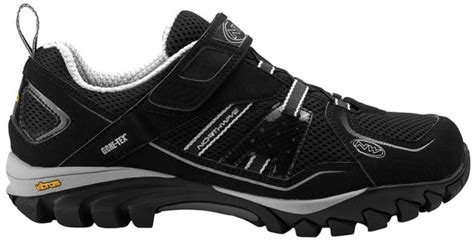 17 stylish pairs of spd cycling bicycle touring shoes
