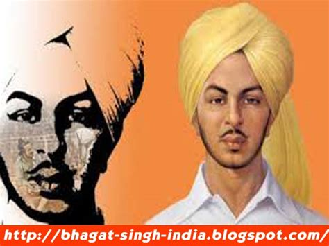 bhagat singh biography in hindi download 50 best bhagat singh photos bhagat singh shaheed e azam