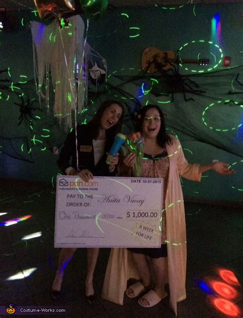 Pch Lottery Winners - pch sweepstakes winner costume photo 2 2