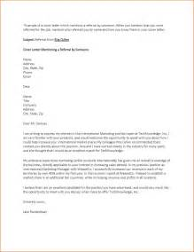 Google Docs Business Letter Template 5 Business Letter Format Google Docs Contract Template
