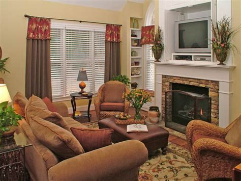 Traditional Living Room Furniture Ideas by Traditional Living Room Interior Design Furniture Arcade