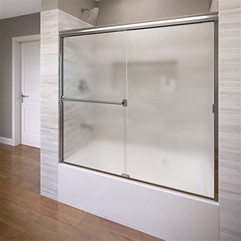 Compare Price 54 Inch Shower Door On Statementsltd Com 52 Inch Shower Door