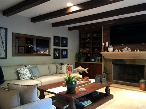 armstrong design a room ceiling design faux wood workshop living room remodel