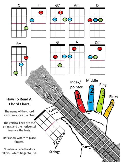 ukulele lessons in 1 day bundle the only 3 books you need to learn ukulele fingerstyle and how to play ukulele songs today best seller volume 13 books 17 best images about ukulele on sheet