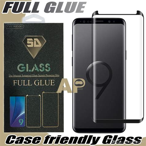 iphone  xr xs max tempered glass clear screen